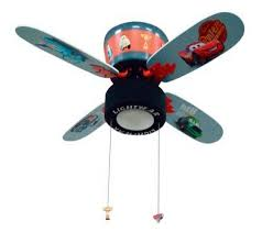 Awesome Fans For Kids Rooms Gallery Home Decorating Ideas And - Kids room fans
