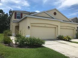 1386 scarlet oak loop winter garden fl 34787 estimate and home
