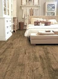 concrete floor cover idea u2013 idearama co