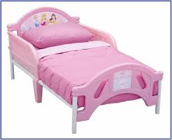 princess carriage beds for toddlers home design ideas