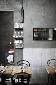 Ek Home Interiors Design Helsinki by 17 Best Images About Interior Design Restaurants On Pinterest