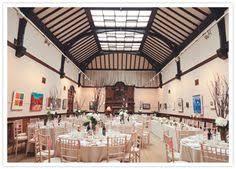 wedding arches glasgow unique and alternative wedding venues scotland cottiers theatre