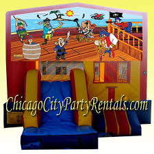 party rental island chicago party rentals moonwalks jumper 3 in 1 combo