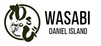 osusume chef u0027s specialty dishes wasabi di