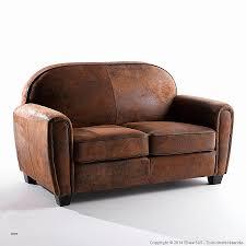 teindre tissu canapé housse de canapé bz ikea beau canape awesome ment teindre un canapé