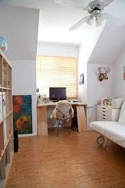 isoler chambre bruit comment isoler une chambre du bruit luxe isoler chambre bruit isoler