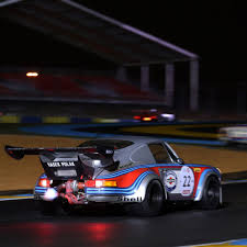 martini porsche rsr hollza on porsche 911 cars and martinis