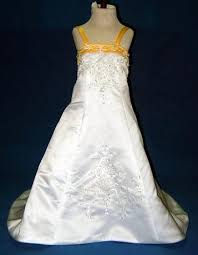 yellow wedding dress bridal wedding boutiques discount online wedding dresses