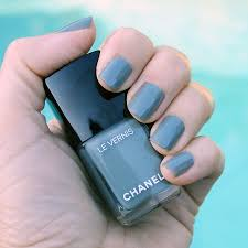 chanel nail polish act ii for spring 2017 bay area fashionista
