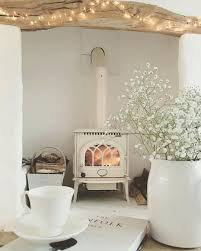 french cottage decor decorations cottage rooms pinterest the renovation of a french