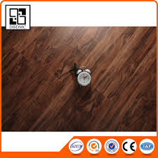 Loose Laminate Flooring Removable Wooden Flooring Removable Wooden Flooring Suppliers And