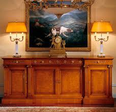 credenza impero credenza in stile impero in legno 318 colombo mobili