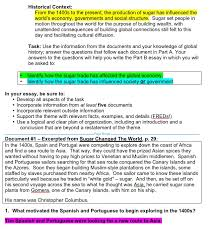 rules for writers cover letter cover letter for hotel front desk
