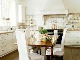 cool kitchen ideas kitchen ideas for white cabinets my home design journey image of