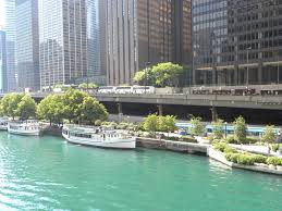 Architectural River Cruise Fresh Architectural River Boat Cruise Chicago 15177