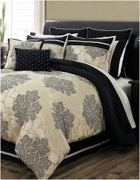 King Size Comforter Sets Walmart Walmart Bedding Sets King Size Home Design U0026 Remodeling Ideas