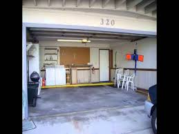 small garage designs home decor gallery