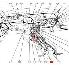 2002 lancer es radio wiring diagram 2008 camry radio wiring