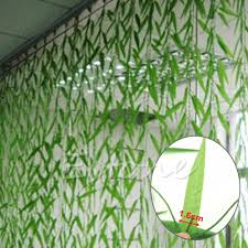 China Decorations Home by Willow Decorations Home Promotion Shop For Promotional Willow