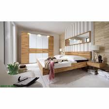 Schlafzimmer Komplett Vollholz Haus Renovierung Mit Modernem Innenarchitektur Tolles