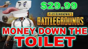 player unknown battlegrounds xbox one x free download download how to get pubg for free ps4 xbox pc player