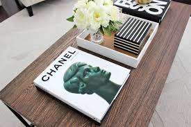 Home Design Books 2016 Black And White Coffee Table Decor Stylish Black White Coffee