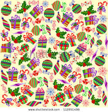 green christmas wrapping paper christmas wrapping paper background green bedroom furniture reviews
