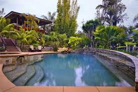 southern california landscaping pictures gallery landscaping