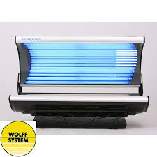Prosun Tanning Bed Best 25 Tanning Bed Bulbs Ideas On Pinterest Amazing Bathrooms