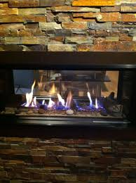 gas fireplaces calgary alladin air manufacturing ltd