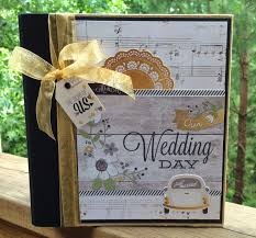 Wedding Albums And More Artsy Albums Scrapbooking Kits And Custom Designed Scrapbook