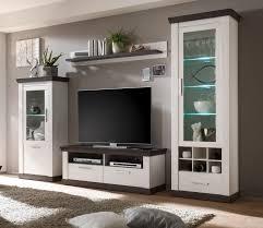 Wohnzimmerschrank Xxl Wohnwand Pinie Dekoration Und Interior Design Als Inspiration
