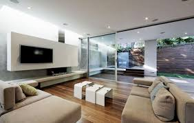 Best Family Room Furniture Luxury Family Room Inspiration Interior Design Gallery Image And