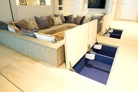 Furniture Storage Units Wood Furniture Storage Unit Design Ideas Home Furniturestorage