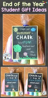 graduation gifts for kindergarten students best 25 preschool graduation gifts ideas on