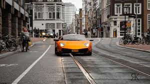 lamborghini car hire lamborghini car hire united kingdom high end cars for a