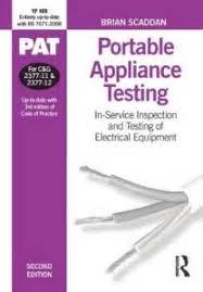 pat test certificate template word resume builder livecareer reviews