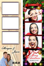 Photo Booth Rental Los Angeles Photo Mania Booth Los Angeles Photo Booth Wedding Los Angeles
