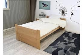 chambre enfant bois massif lit enfant bois massif vernis écologique made abc meubles