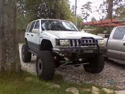 94 jeep grand post pics of your jeep cherokees page 4 rccrawler
