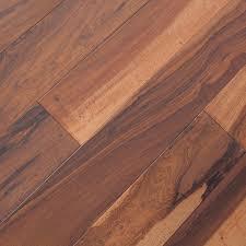 Koa Laminate Flooring Floor Bellawood Brazilian Koa Brazilian Pecan Flooring Exotic