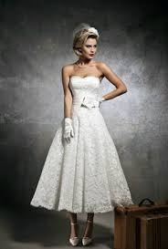 preloved wedding dresses alterations for your preloved wedding dress