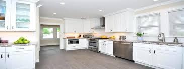 shaker kitchen cabinets online shaker cabinets shaker cabinets lowes davidarner com