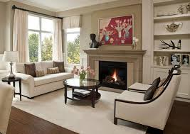 Chimney Decoration Ideas Living Room With Fireplace Decor Aecagra Org