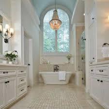 White Master Bathroom Ideas White Master Bathroom Ideas With Chandelier Master