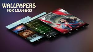 wallpapers for lg g3 u0026g4 android apps on google play