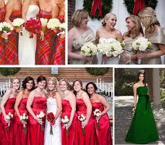 christmas wedding dresses christmas wedding dresses archives happyinvitation