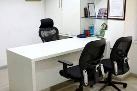 Office Furniture Shops In Bangalore Ent Specialists In Bangalore Instant Appointment Booking View