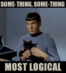 Spock Memes - banksy maze and funny cats and caricature my bonus claim