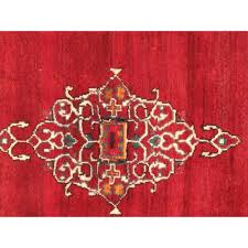 Red Outdoor Rug by Red Rug Runner Roselawnlutheran